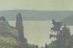 Chatham-Puget Sound