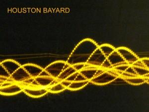 Houston Bayard